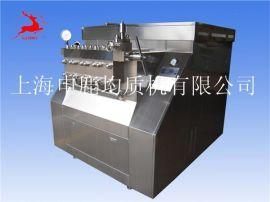 高压均质机(SRH15000-30)