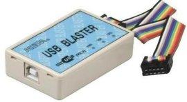 altera USB下载线
