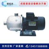 反渗透大流量设备大型立式纯水机去离子直饮净水机器