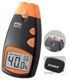 紙張水分儀,針式廢紙水分儀,攜帶型紙類測溼儀,溼度檢測儀MD916