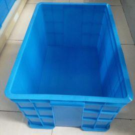塑料PE周转箱,塑料周转箱 ,塑料箱