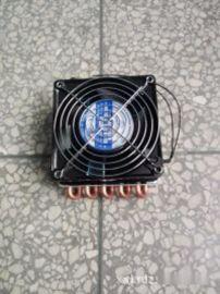 KRDZ科瑞电子供应汽车空调冷凝器     18530225045www.xxkrdz.com