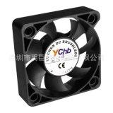 供應直流5015液壓電源專用散熱風扇 12V
