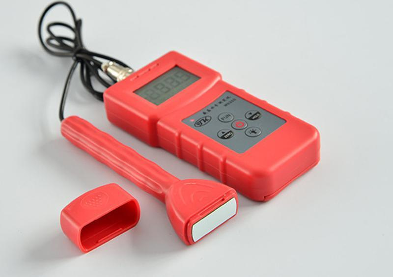 羊絨衫水分測定儀  羊毛水分檢測儀MS310-S