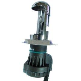 HID伸缩灯(SLP888-H4-04)