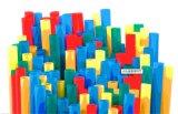 TPU擠出型/東莞市倉園塑膠原料有限公司