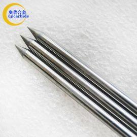 直徑2.5*100的硬質合金磨尖圓棒
