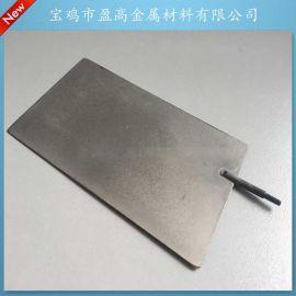 涂铂钛电极、涂铂钛电极板