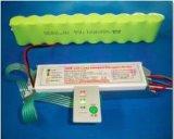 20W LED應急電源,全自動應急照明電源含電池