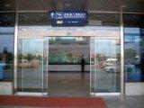 上海青浦自動門安裝公司、上海自動門