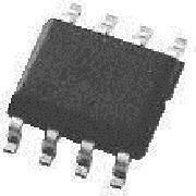 高亮度LED灯驱动控制ICQX5305