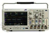 泰克DPO3032数字示波器