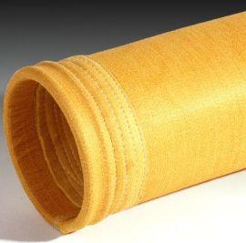 华基环保 滤袋厂家 除尘器布袋 过滤袋 粉尘过滤 烟气过滤 高效滤袋