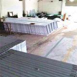 PVC塑鋼門窗 PVC塑料門窗 廠家製作承接工程