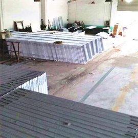 PVC塑钢门窗 PVC塑料门窗 厂家制作承接工程