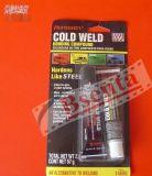 permatex14600冷焊胶 冷焊胶 14600冷焊胶