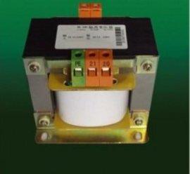 控制变压器,JBK5|JBK3机床控制变压器
