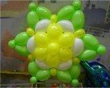 深圳小丑表演   深圳魔术气球表演  深圳气球装饰公司  深圳气球批发 深圳气球厂家 深圳魔术气球