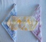 毛巾(7)
