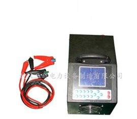SXDC-CF蓄电池智能充放电一体机