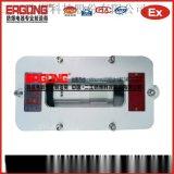 單光束/雙光束遮斷報警可選防爆紅外對射報警器