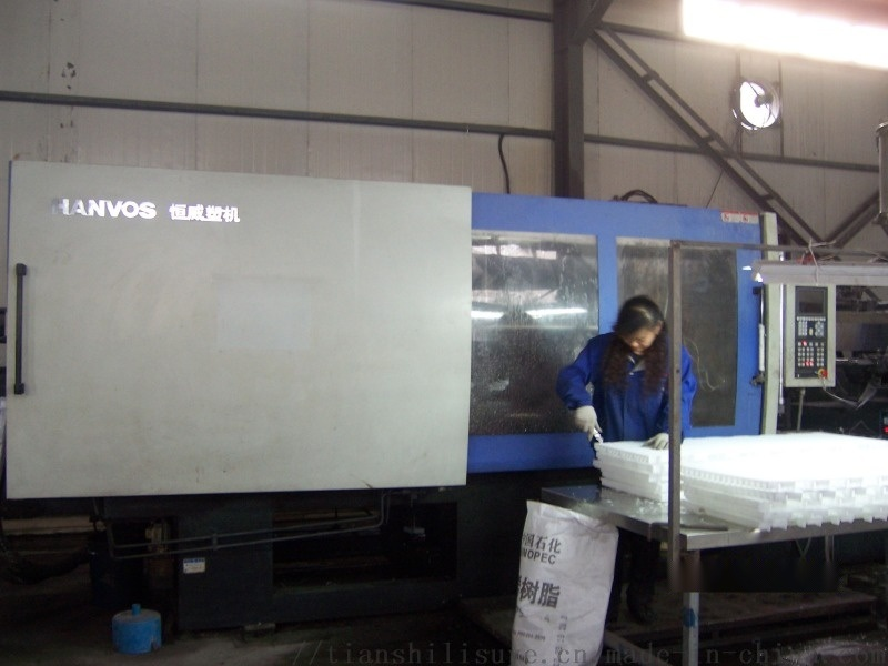 注塑模具加工 塑料模具生产厂家 模具定制