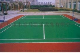 深圳幼儿园儿童安全地垫,EDPM橡胶地垫厂家