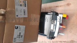康明斯ISM11发动机尿素计量泵5273338