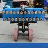 福建300型铣刨机11头凿毛机