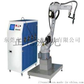 深圳市不锈钢激光焊接机