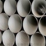 北京 IPN8710無毒飲用水防腐鋼管 供水管道