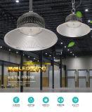 經濟實用款大功率工礦燈