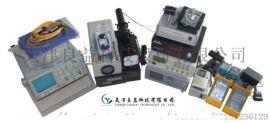 良益LGX-5光纤信息和光纤通信实验系统