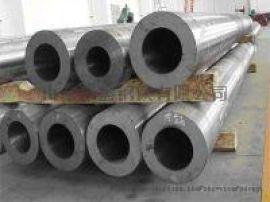 现货供应锅炉用高压合金管20G高压锅炉管