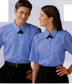 白云区员工衬衫订做,白云区龙归新款衬衫订做