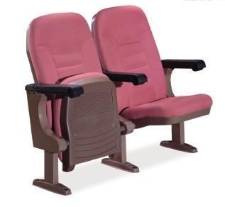 厂家供应礼堂椅剧院椅报告厅座椅阶梯教室软椅3D影院椅品质保证