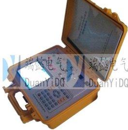 SDYDCY-3三相电能表现场校验仪,电能表校验仪,电能表现场校验仪