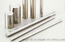 LD冷作模具钢、刀片刀具特钢、锻材