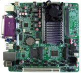 Intel Atom D525  經濟型主板