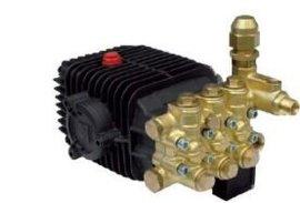 高压泵头 柱塞泵 意大利技术 LAVOR乐华品牌
