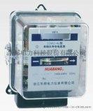 DD862-4L长寿命电度表