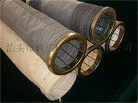 覆膜防静电  毡布袋【顺洁环保】