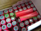 18650鋰電池/鋰離子電池/進口18650電池/圓柱電池/電池組