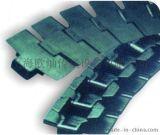 抗静电链板 抗静电塑料链板