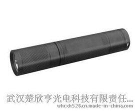 JW7301 微型强光防爆电筒,JW7301价格,JW7301报价