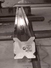 福州折弯机模具数控模具定制非标模具质量好