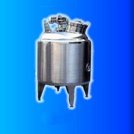 反应釜,不锈钢反应釜,搅拌反应釜,高压反应釜,反应釜厂家