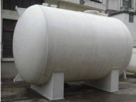 塑料聚丙烯防腐蚀贮罐、PE/PVC化工储罐
