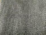 不锈钢纤维金属布规格/价格