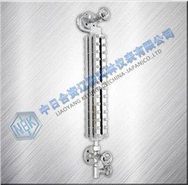 辽阳科林T(N)30ES 、T(N)60ES高温玻璃板液位计
